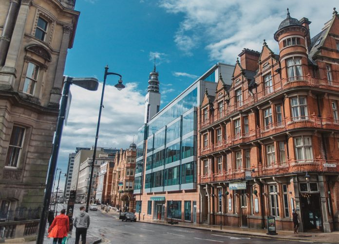 Weekend Guide to Birmingham