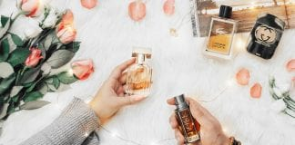 The Best His and Hers Fragrances: Find the Perfect Match