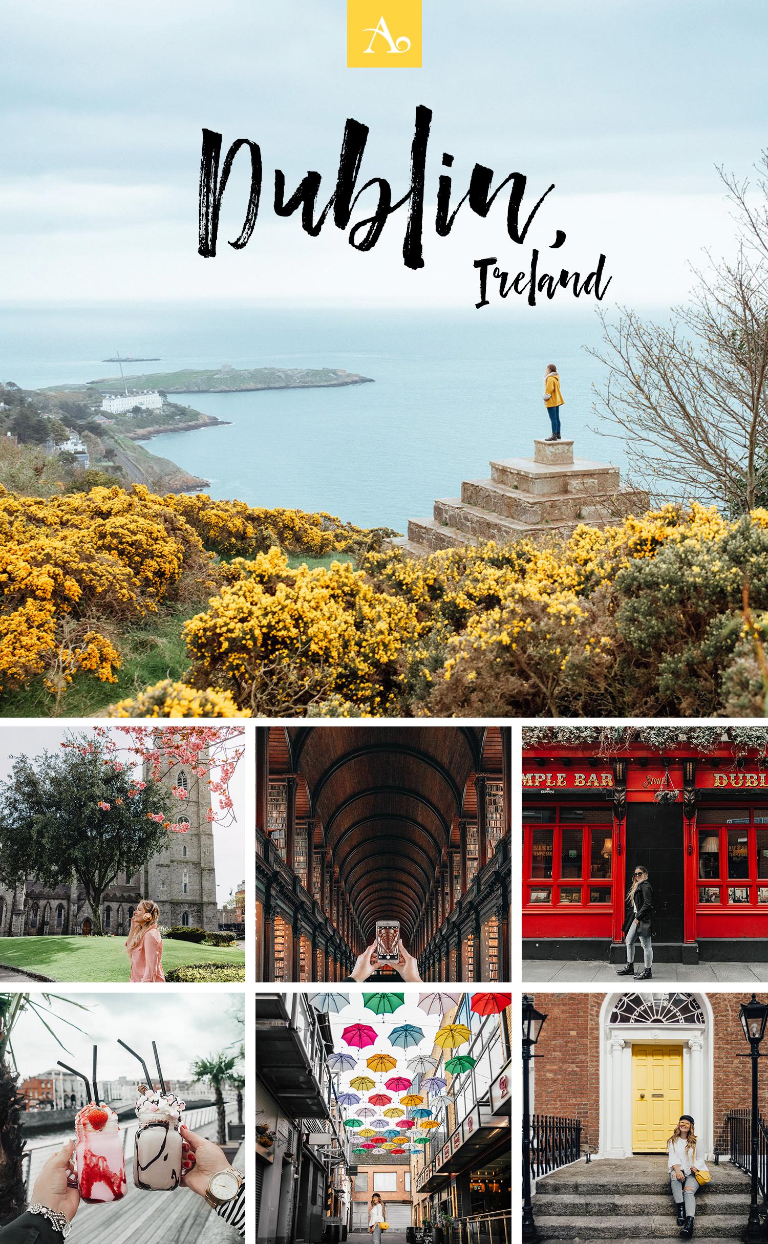 Instagram Miss Instagram Ireland nude photos 2019