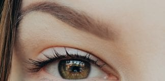 Yumi Lashes - Keratin Lash Lift Treatment