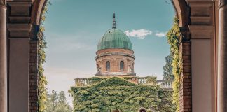 Zagreb City Guide
