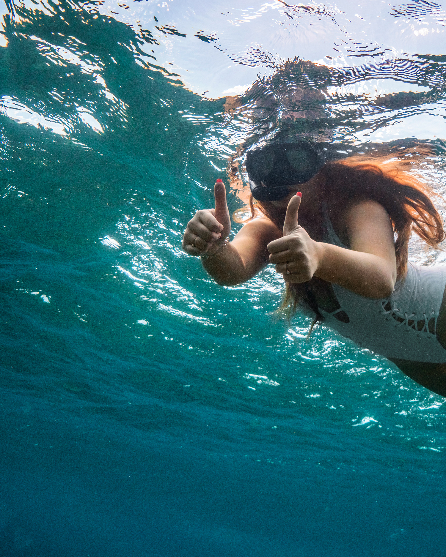 Aruba Scuba Diving, Antilla Wreck