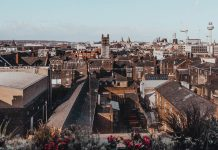 A Day in Liverpool - A Quick Guide for Beginners