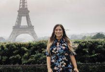 ADARAS Guide: 12 Annorlunda Saker att Göra i Paris