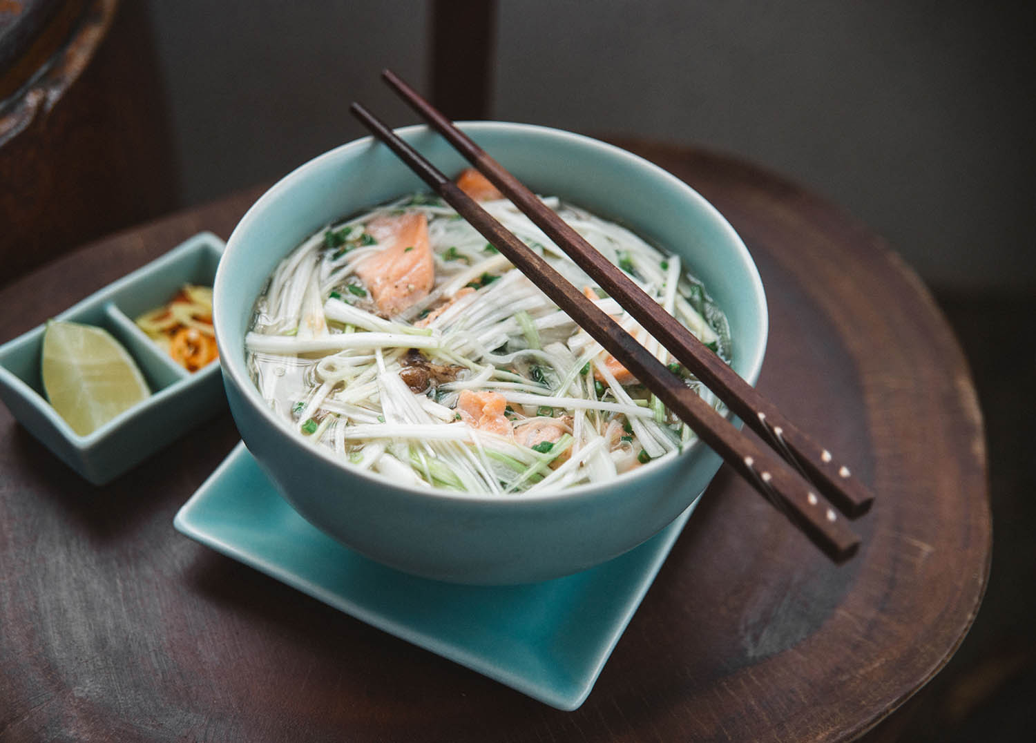 Things to do in Ho Chi Minh City - Try Homemade Vietnamese Pho Soup