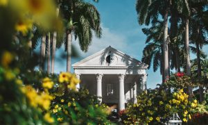 Luxury Hotels in Jamaica - A Guide to The Best Accomodations in Paradise