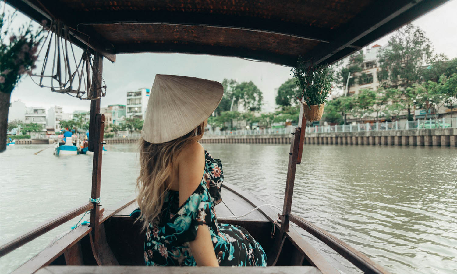 Top 14 Things To Do in Ho Chi Minh City, Vietnam ⋆ ADARAS Blogazine