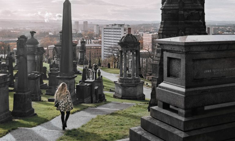 17 Awesome Things To Do in Glasgow, Scotland