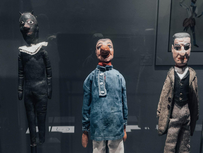 MakkMuseum -Museum für Angewandte Kunst Köln
