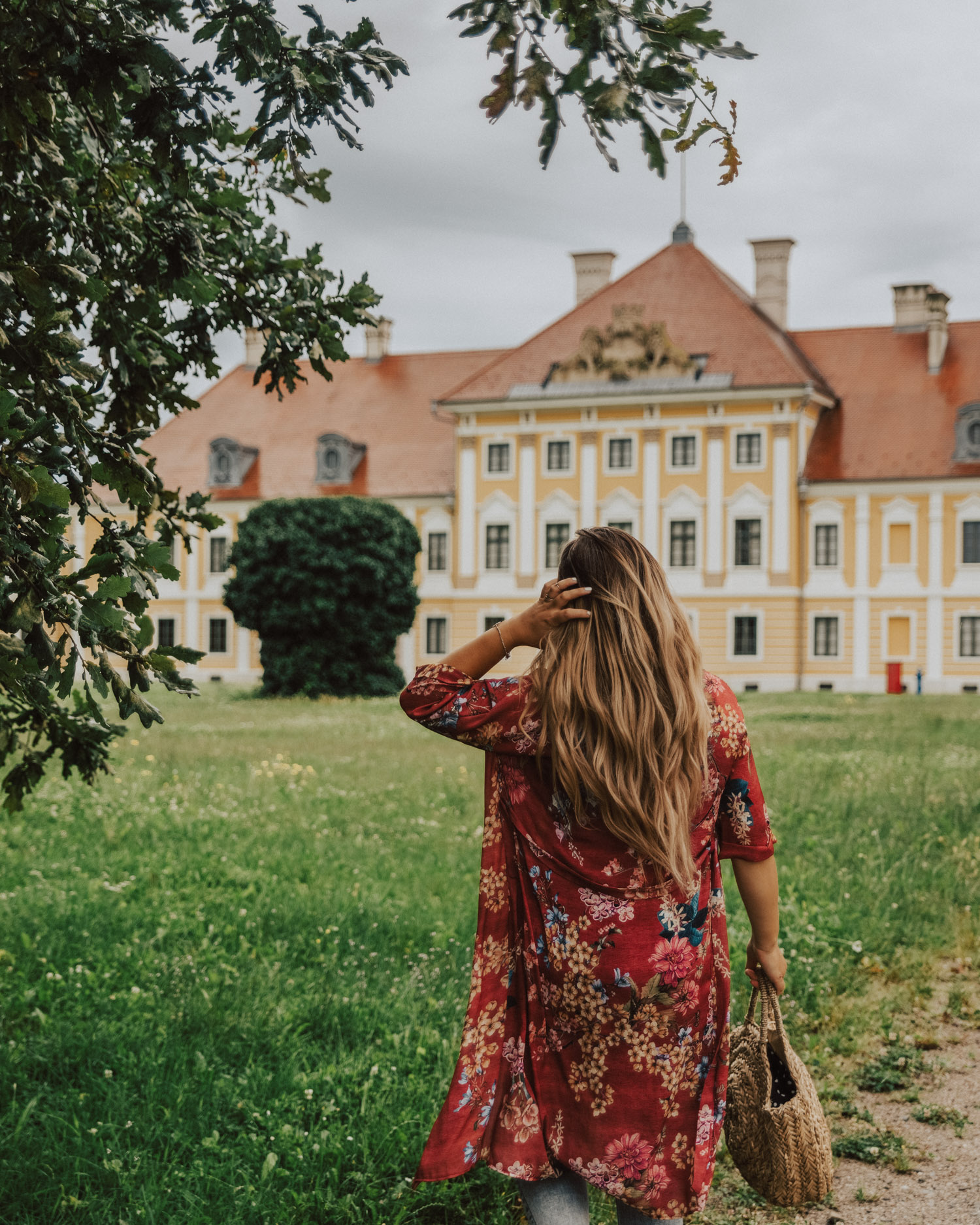 Things to Do in Slavonia | Visit Vukovar Municipal Museum