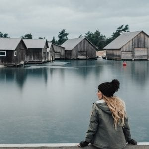 12 Reasons to Visit the Ålands Islands in Winter | Finland Travel Guide