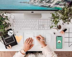 Best Productivity Apps & Tools